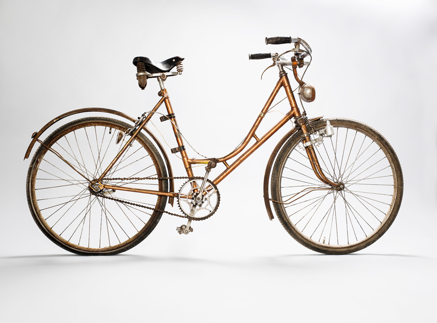 Wiener Fahrrad Lexikon 2-195528