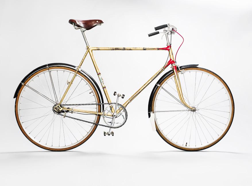 Wiener Fahrrad Lexikon 2-195563