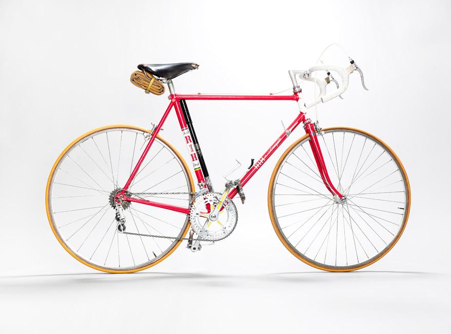 Wiener Fahrradlexikon 3 196681