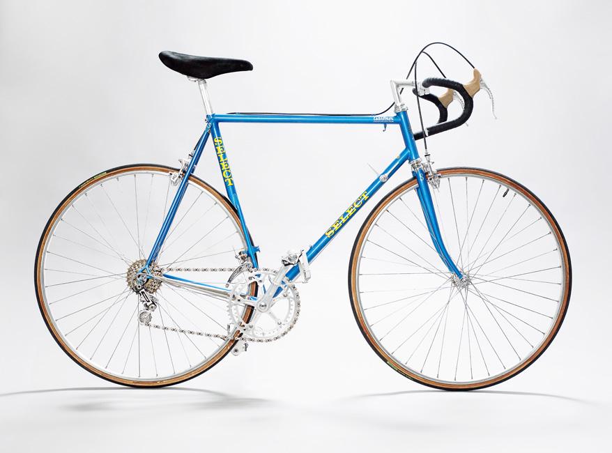 Wiener Fahrradlexikon 6 200284